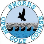 Swords Open Golf Course