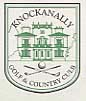 Knockanally Golf Club