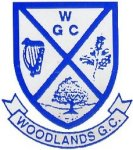 Woodlands Golf Club
