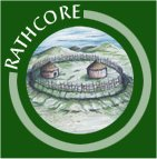 Rathcore Golf Club