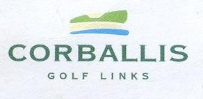 Corballis Golf Club