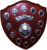 Stephen Edwards Memorial Trophy